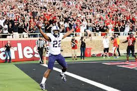 Aaron Green - Top 30 photos of college football in 2015 - ESPN