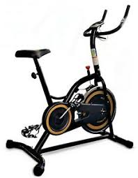 gym bicycle cycling cardio fitness