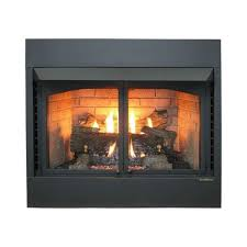vent free gas stove compare s on
