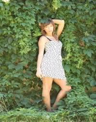 privatedelights ch profile SweetAubrey