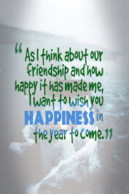happy new year wishes quotes new year images hd