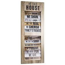 house decor quotes com