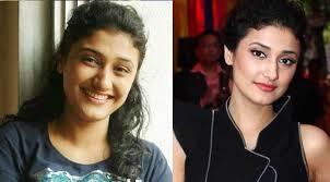 20 famous tv actress without makeup