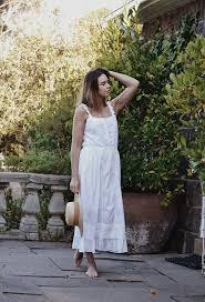 Adeline white cotton lace dress | White cotton lace dress, Cotton ...
