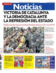 Calameo Diario De Noticias 20171002