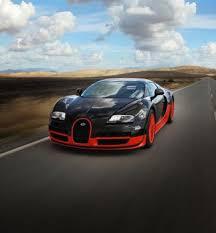 bugatti veyron super sport ipad
