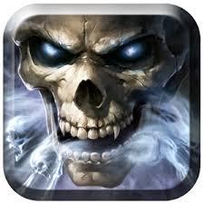 horror skulls apk appvn android