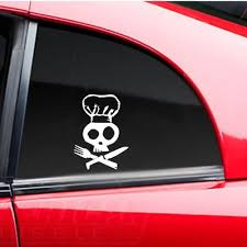 Buy Pirate Stickers Motorcycle At Affordable Price From 3 Usd Best Prices Fast And Free Shipping Joom
