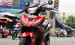 TQ - Đèn Led C6 - Đèn Trợ Sáng Xe Máy Chất Lượng Giá Tốt Nhất | Cộng đồng  Biker Vietnam