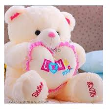 gifts s lovable special