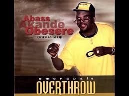 Image result for obesere apple juice