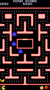 the clic 80s arcade games we loved
