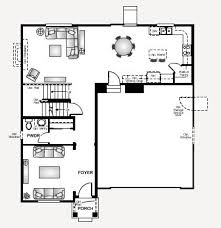 how to find the right floor plan for