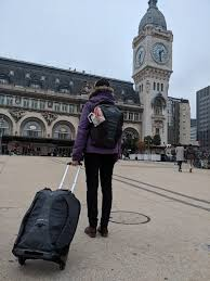rolling carry on backpacks we love the