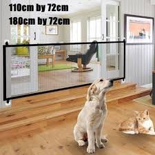 Buy Guardian Dog Fence From 3 Usd Free Shipping Affordable Prices And Real Reviews On Joom