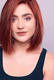 Abigail Reed - IMDb