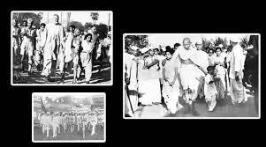 Non-Cooperation Movement in Bihar