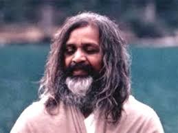 transcendental meditation quotes by maharishi mahesh yogi
