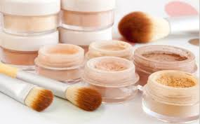 best mineral makeup ing guide