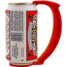 10 most coolest gifts for beer