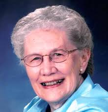 Eloise (Best) Smith Obituary - Redmond Funeral Home Inc,