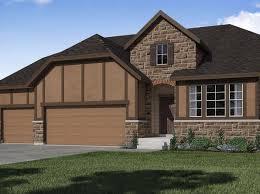 timnath real estate timnath co homes