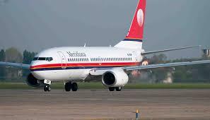Meridiana, dal 3 aprile voli diretti da Malpensa, Bologna, Verona, Torino e  Napoli per Cagliari - Webitmag - Web in Travel Magazine