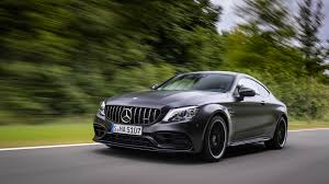 2019 mercedes amg c63 s wallpapers
