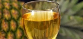 homemade pineapple wine recipe archives