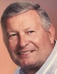 Avery King 1936 - 2018 - Obituary