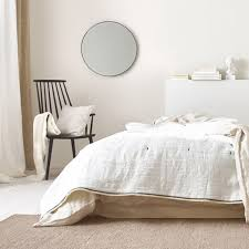 zara home s low special s