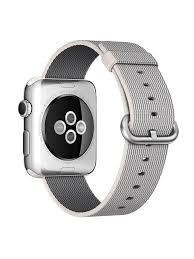 Apple Watch 1st Gen 42mm Stainless ...