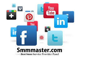 The World's Best Cheapest SMM Reseller panel And Instant Service ...