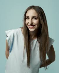 Julia Anastasopoulos - IMDb