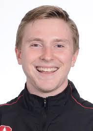 Brian Smith - Track & Field - Stanford University Athletics