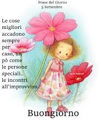 Dolci Passioni - #frasedelgiorno✍️ Buongiorno e buon...   Facebook