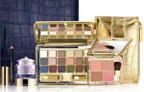 estee lauder makeup set msia