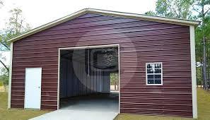 prefab metal buildings prefabricated