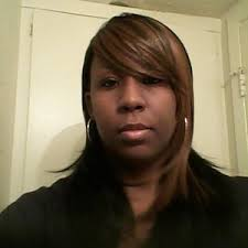 Adriana Jackson Facebook, Twitter & MySpace on PeekYou