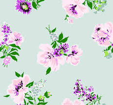 eades wallpaper fabric