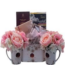 mother s day gift baskets saskatoon