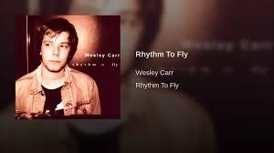 Rhythm To Fly - YouTube