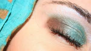 mineral makeup benefits and best