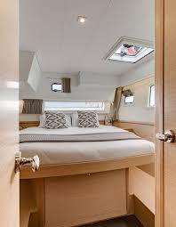 sailboat or catamaran que choisir