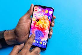 the 9 best huawei phones of 2020