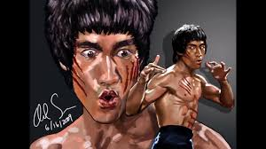 bruce lee dragon wallpapers you