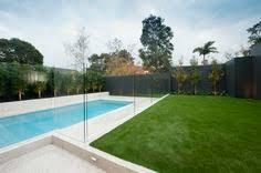 9 Pool Fencing Ideas Glass Pool Fencing Pool Glass Pool