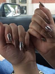 easy nails nail salons 196 king