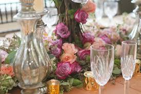 Taylor Event & Floral Design - Wedding Planning Service - Miami ...