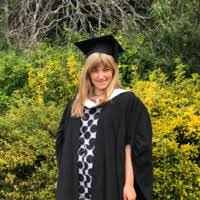 Polly Bailey - Education Support Assistant - University of Exeter | LinkedIn